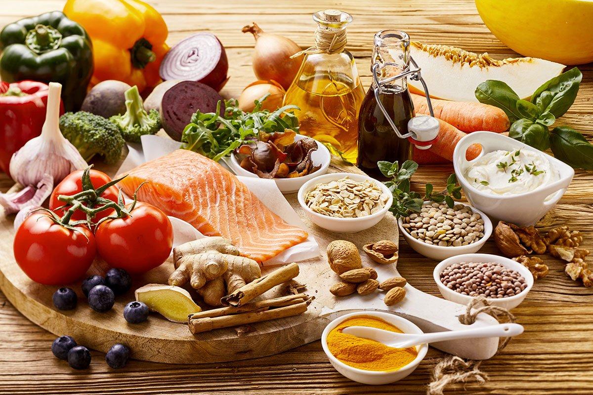 El artículo poco frecuente le brinda los hechos en Metabolismo que solo unas pocas personas saben existir